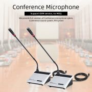conference-microphone-2
