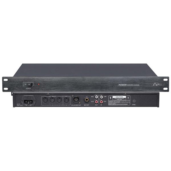 conference-system-AC6530HD