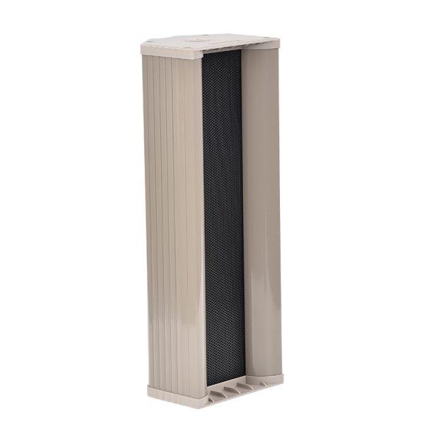 A-E110-Column-Speaker-1