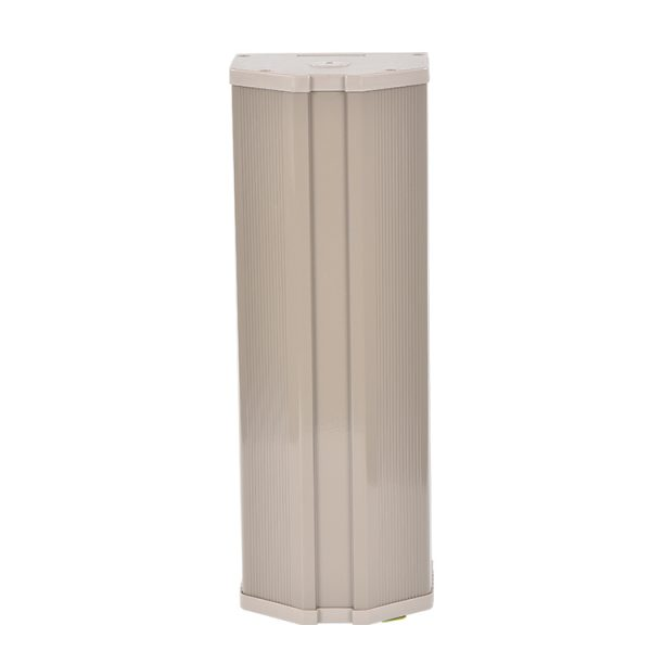 A-E110-Column-Speaker-3