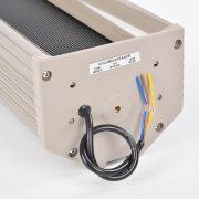A-E110-Column-Speaker-4