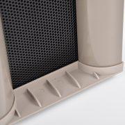 A-E110-Column-Speaker-5