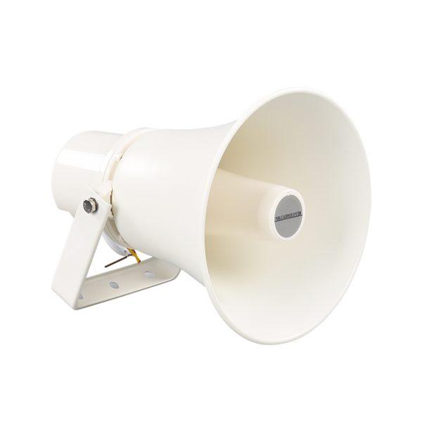 A-H115-horn-speaker-1