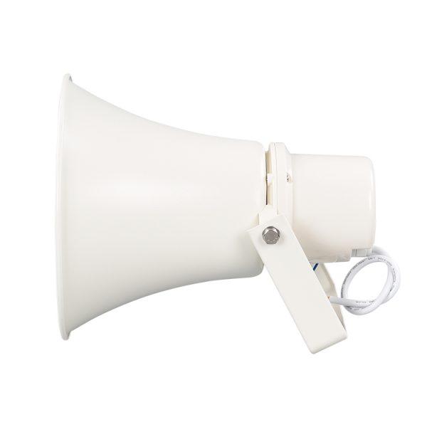 A-H115-horn-speaker-4