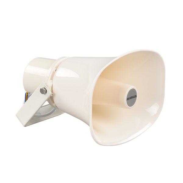 A-H215-horn-speaker-1