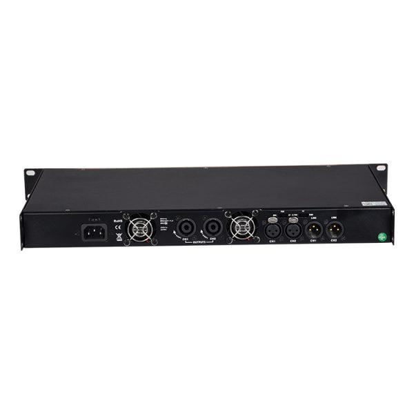 ACP-Series-Class-D-2-CH-Amplifier-3