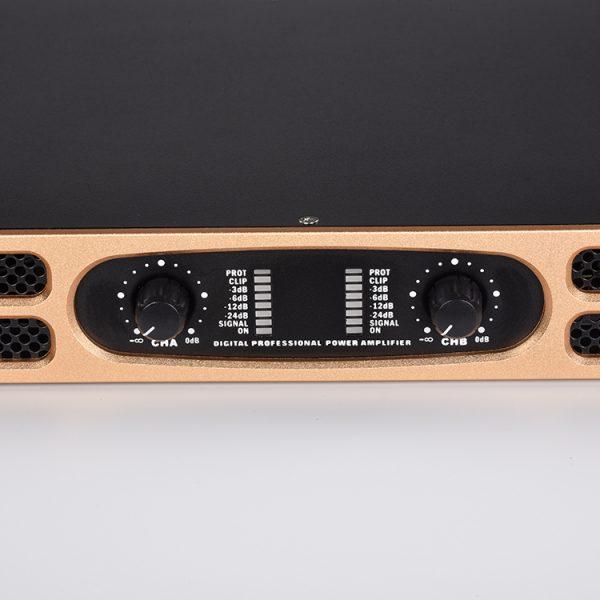 ACP-Series-Class-D-2-CH-Amplifier-4