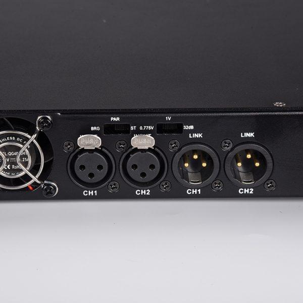ACP-Series-Class-D-2-CH-Amplifier-6