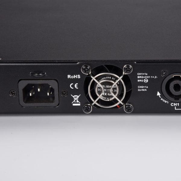 ACP-Series-Class-D-2-CH-Amplifier-7