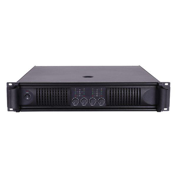 APE-Series-4-CH-Amplifier