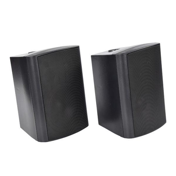 AV-B520-active-speaker-1