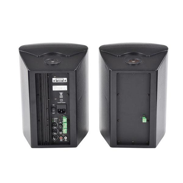 AV-B520-active-speaker-2