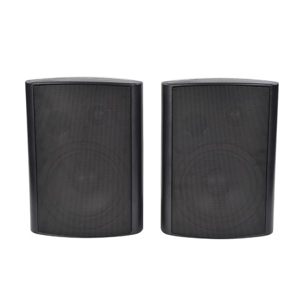 AV-B520-active-speaker-3