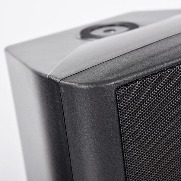 AV-B520-active-speaker-4