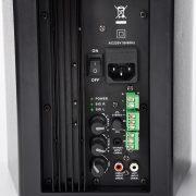 AV-B520-active-speaker-5