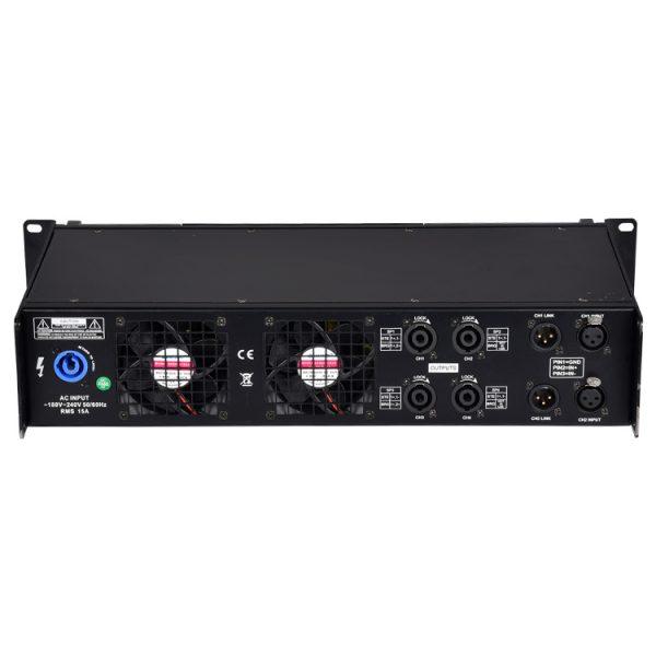 DSP-Class-D-Professional-Amplifier-4