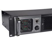 DSP-Class-D-Professional-Amplifier-5