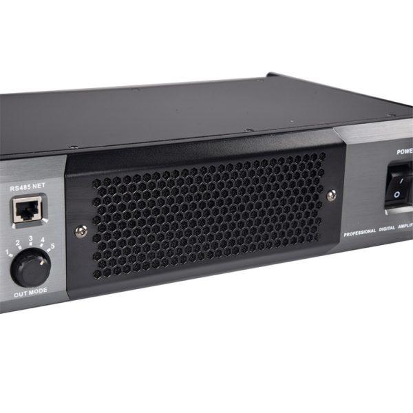 DSP-Class-D-Professional-Amplifier-6