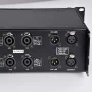 DSP-Class-D-Professional-Amplifier-7