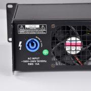 DSP-Class-D-Professional-Amplifier-8